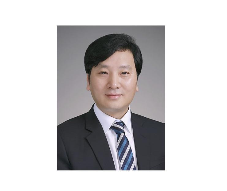 박창범 대한우슈협회장, 세계우슈연맹(IWUF) 집행위원 선출